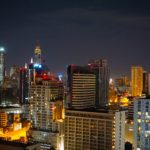 Which Hotel in Bangkok do you can recommand and which one is to avoid ?