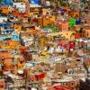 colonial-guanajuato-mexico_6834_600x450