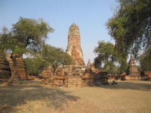 www.backpackerinsight.com_Wat_Phra_Ram