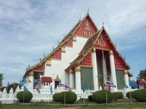 www.backpackerinsight.com_Wat_phra_mongkhon_bophit