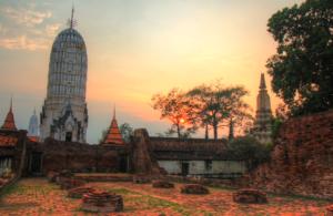 www.backpackwerinsight.com_Wat_Phutthaisawan