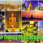 25 Best Things To Do In Bangkok, Thailand