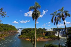 brazil_iguassu_falls_backpackerinsight-2