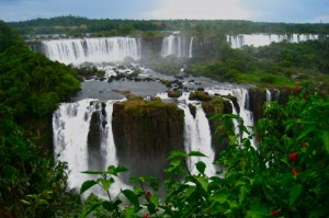 brazil_iguassu_falls_backpackerinsight-3