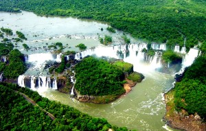 brazil_iguassu_falls_backpackerinsight-4