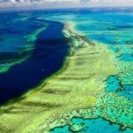 5 Top Destinations to visit in Australia.