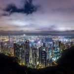 Hong Kong Is World's Number One Top Travel Destination