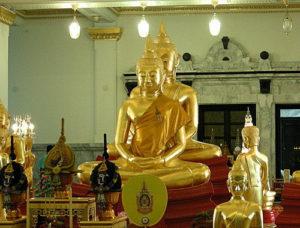 Buddha Sothorn