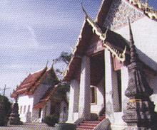 Wat Pitulathiraj Rangsarit