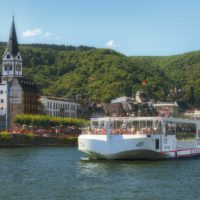 rhine-valley-321290_1920