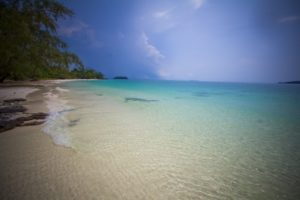 www.backpackerinsight.com_koh_rong_monkey_beach