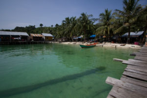 www.backpackerinsight.com_koh_rong_village