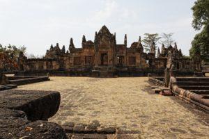 www.Backpackerinsight.com_Prasat_Muang_Tam