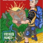 backpacking-book