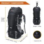 ruksack-mountaintop-65l