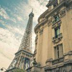 Paris erleben!