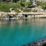 Günstig nach Mallorca