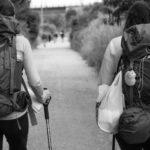 Was ist eigentlich ein Backpacker?