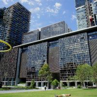 Sydney_Central_Park (1)