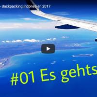 bali-indonesien-backpacking (1)