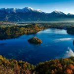 Consider Slovenia for a Perfect European Vacation